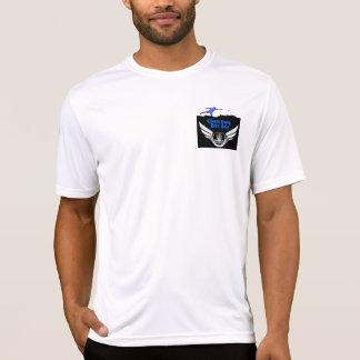Chain Gang Dri-Fit T-Shirt
