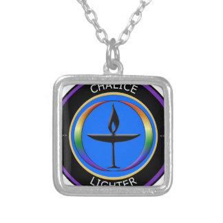 Chalice Lighter Jewelry
