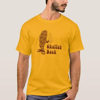 Challah T-Shirt