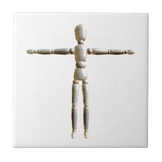 Character Tile