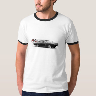 Charger RT T-Shirt