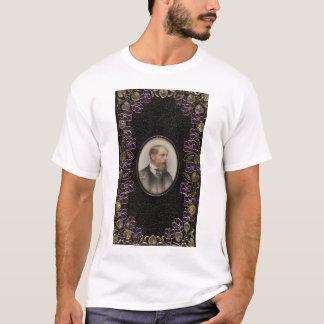 Charles Dickens T-Shirt