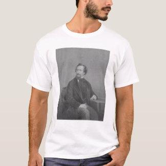 Charles John Huffam Dickens T-Shirt