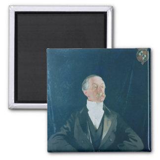 Charles Robert, 6th Earl Spencer Magnet