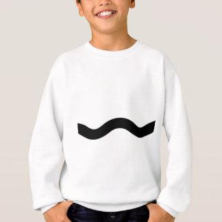 charlie brown 2 sweatshirt