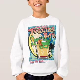 CHARLIE-in-SHOT Sweatshirt