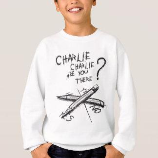 Charly Charly Sweatshirt