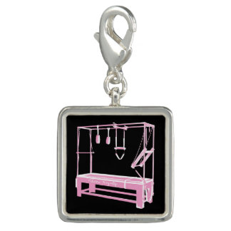 Charm for the MPN Charm bracelet