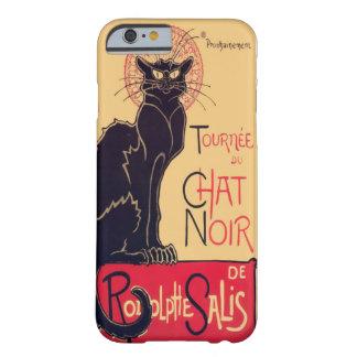 Chat Noir Case
