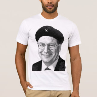 Che Cheney T-Shirt