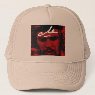 Che Guevara Trucker Hat