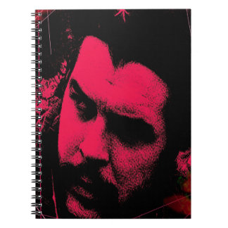 che notebooks