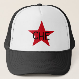 Che Products! Trucker Hat