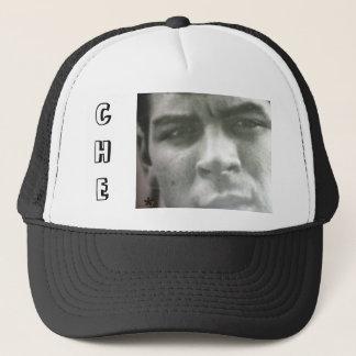 CHE THE HAT! TRUCKER HAT