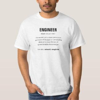 Cheap Engineer T-shirt