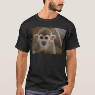 Cheeky Little Monkey T-Shirt