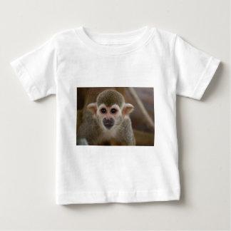 Cheeky Little Monkey Tshirts