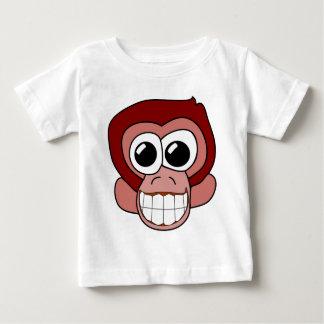 Cheeky Monkey Tees