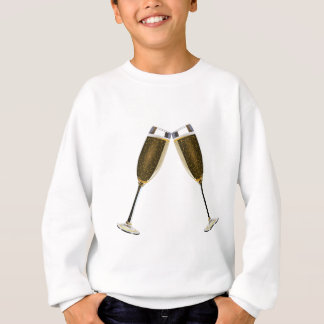 """Cheers"" Sweatshirt"