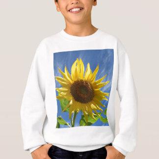 Cheery Sunflower Sweatshirt