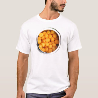 Cheese Balls T-Shirt