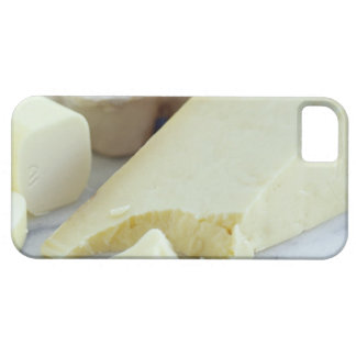 Cheeses and eggs. Eggs are rich in protein and iPhone 5 Covers