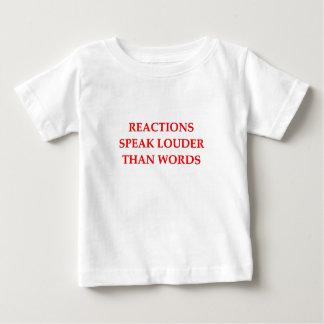 chemistry joke tshirts