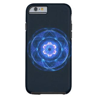 Cherenkov Radiation Tough iPhone 6 Case