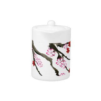 cherry blossom 10 Tony Fernandes