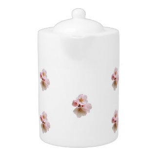 Cherry Blossom Cluster