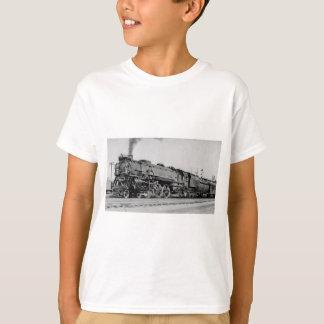 Chesapeake And Ohio Engine 470 Marion Ohio T-Shirt