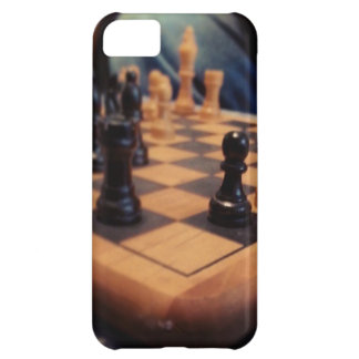 Chess Board Gift item iPhone 5C Case