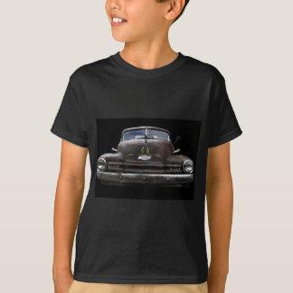 Chevy pickup T-Shirt
