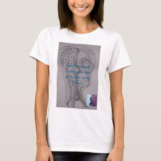 Chiari T-Shirt