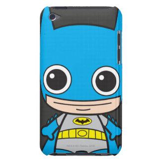 Chibi Batman iPod Touch Case-Mate Case