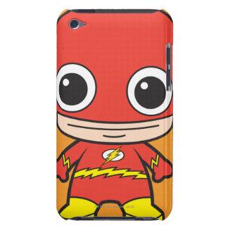 Chibi Flash Case-Mate iPod Touch Case