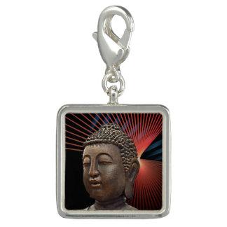 Chic Buddha Yoga Style