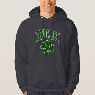 Chicago IRISH Hoodie