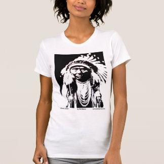 Chief  John Shirts