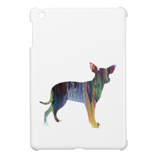 Chihuahua Case For The iPad Mini