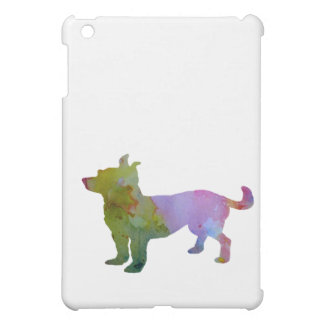 Chihuahua iPad Mini Covers