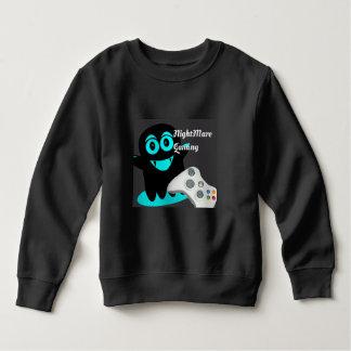 Child Nigtmare Sweatshirt