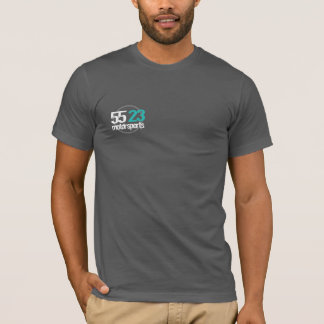 Child of the 80s - Nissan 300ZX (Z31) T-Shirt