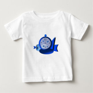 child watch baby T-Shirt