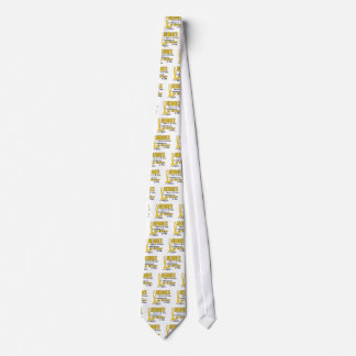 Childhood Cancer Heroes All Sizes 1 Nephew Tie