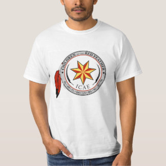 Children of the Red Feather T-Shirt