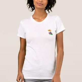 Chillin' Ladybug T-Shirt