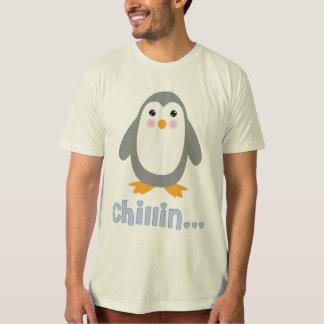 Chillin' T-Shirt