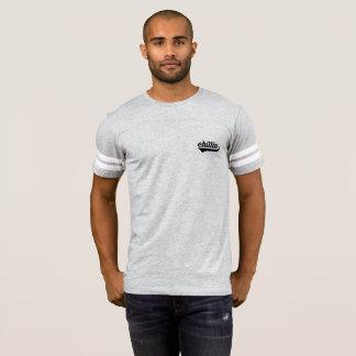 CHILLIN T-Shirt