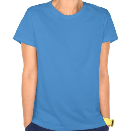 Chilly Sheeple T Shirts